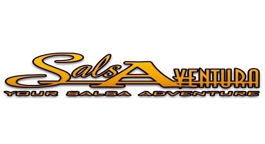 Salsaventura