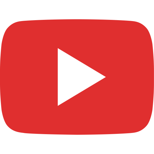 youtube-512