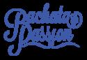 Bachata Passion Logo